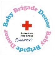 (2015 07 22) MVD Licence - ARC - Baby Brigade